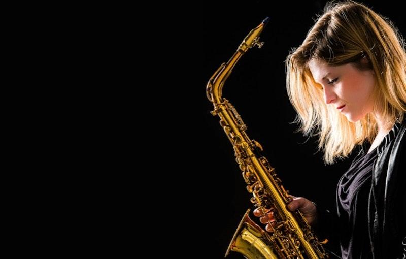 saxofoniste huren foto 2.jpg