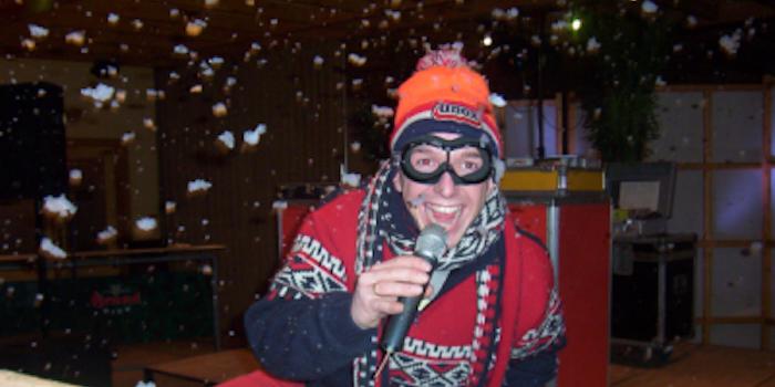 Apres ski boeken evenses.jpg