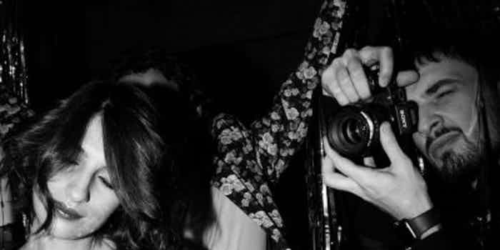 Fotograaf lustrum boeken.jpeg
