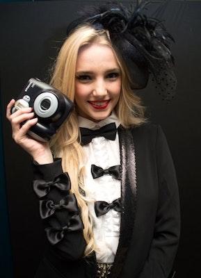 Polaroid meisje.jpg