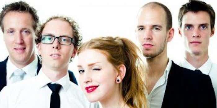Rock band - Smashing Susie.jpg