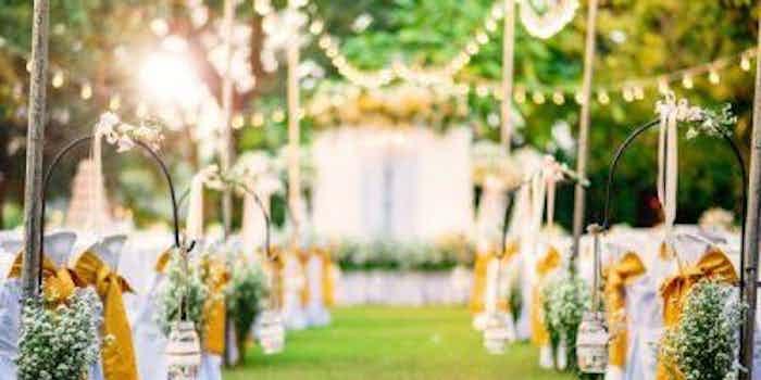 Trouwen-ceremonie-fotograaf.jpg