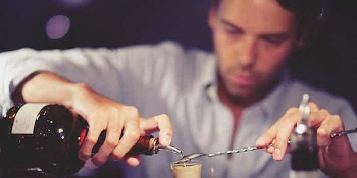 cocktailworkshop huren bedrijfsfeest (1).jpg