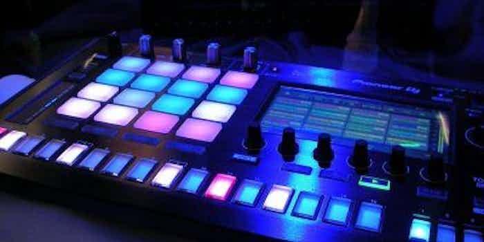 dj-kit-licht.jpeg