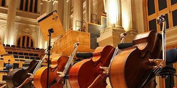 gelderland orkest.jpg