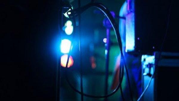 licht en geluid.jpg