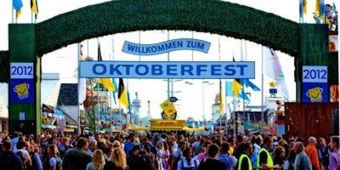 oktoberfest organiseren tilburg.jpg