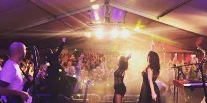 partyband bruiloft feest huren Oost-Vlaanderen.jpg