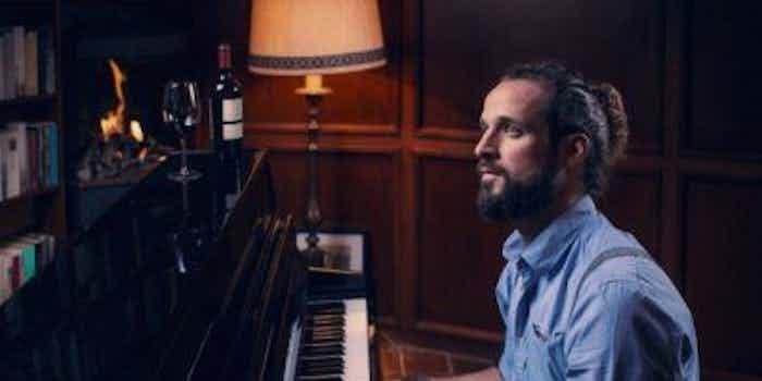 pianist huren huwelijk.jpg