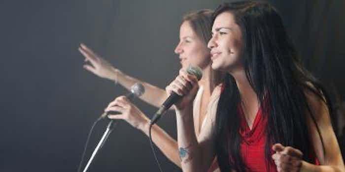 pop-duo-zangeressen.jpg