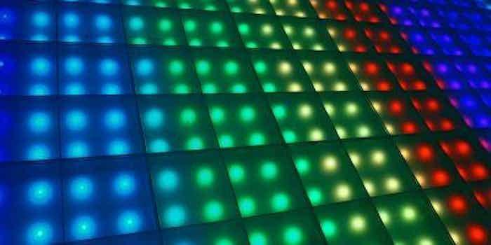 verlichte-dansvloer.jpg