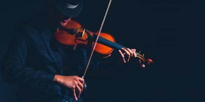 violist-donker-jazzy.jpg