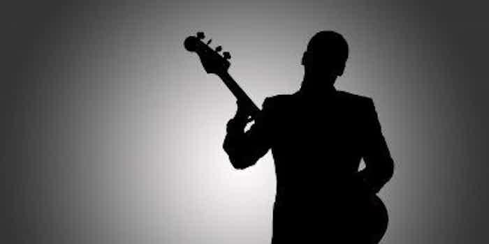zanger-gitarist-silhouette.jpg