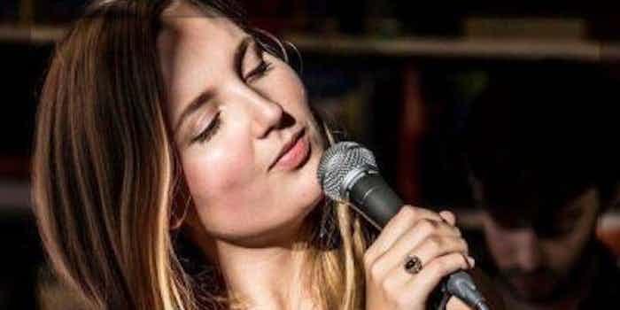 zangeres boeken voor uw bruiloft in Den Haag.jpg