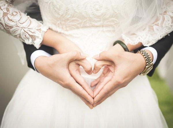 Bruiloft band boeken