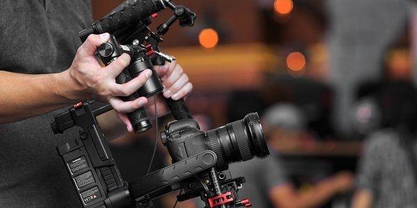 videograaf huren bruiloft.jpg