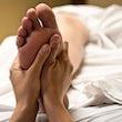 voetmassage huren bruiloft