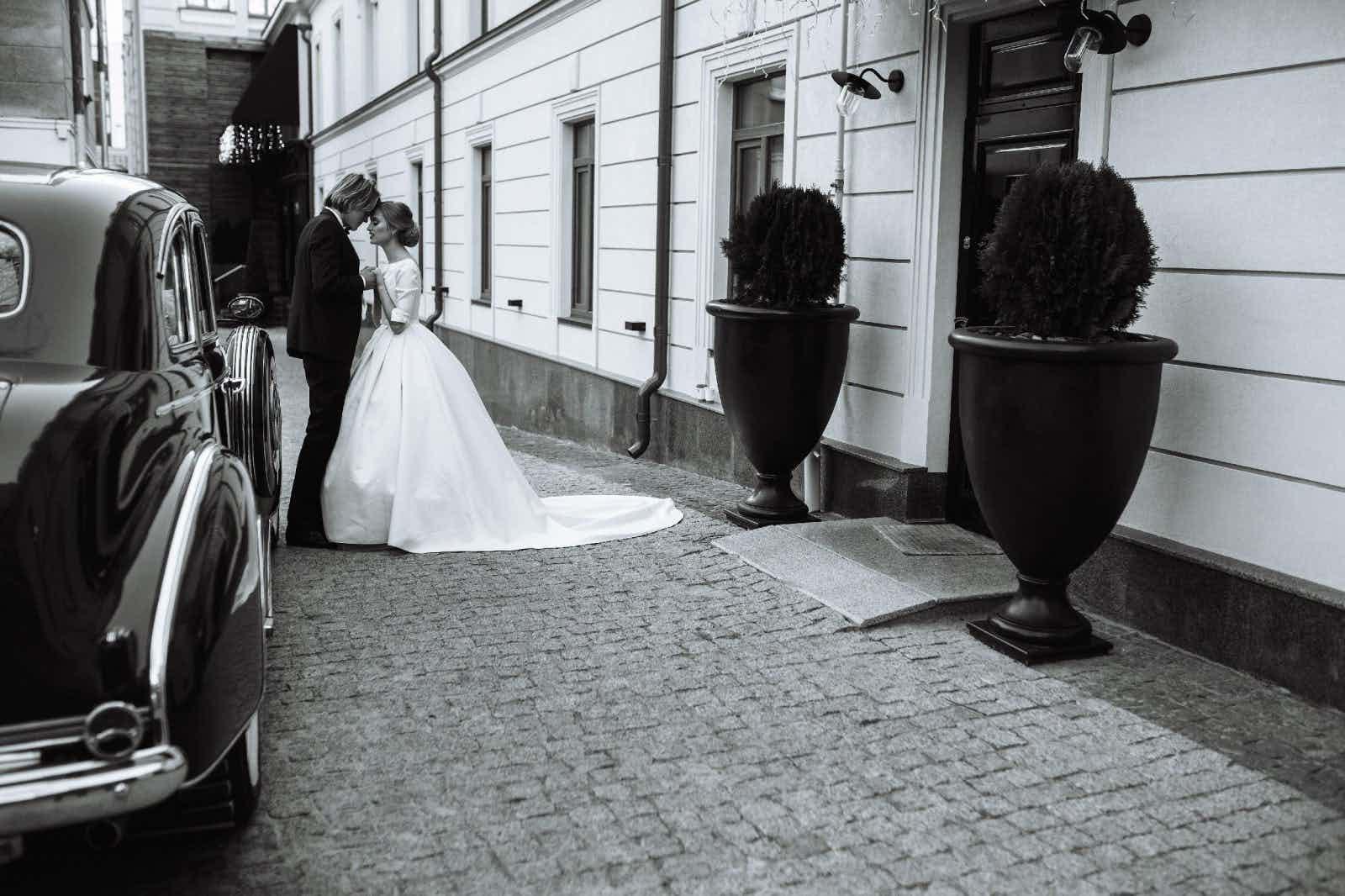 wedding-fotografie_0