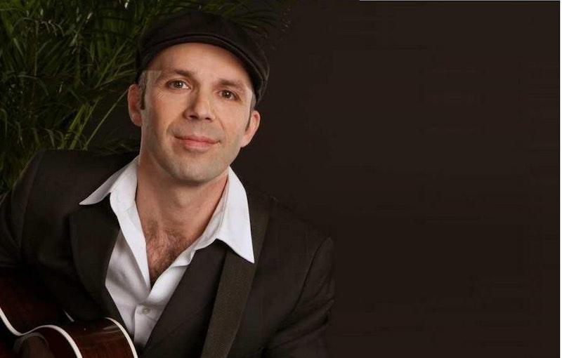 zanger-gitarist-bruiloft-entertainer.jpg