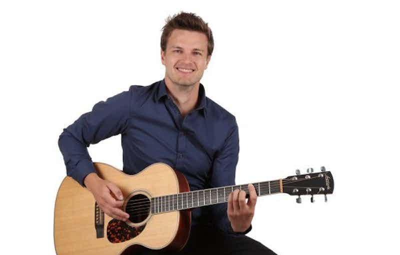zanger-gitarit boeken verjaardag.JPG