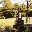 zangeres pianiste boeken verjaardag