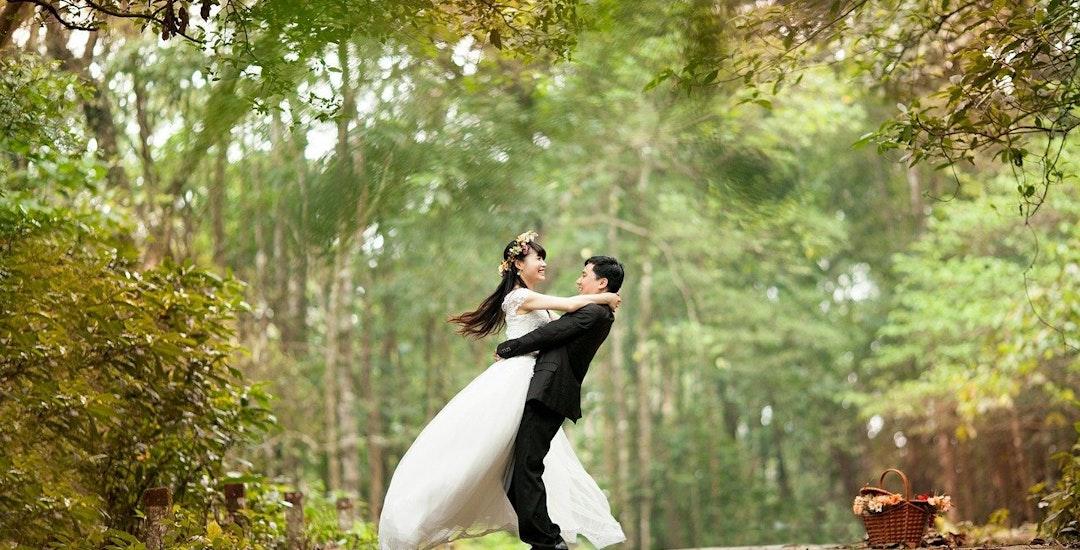couple-443600_1280.jpg