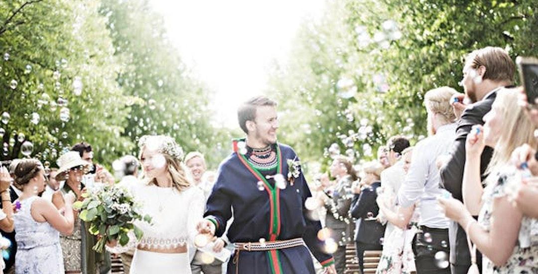 fotograf till bröllop+ foto.jpg