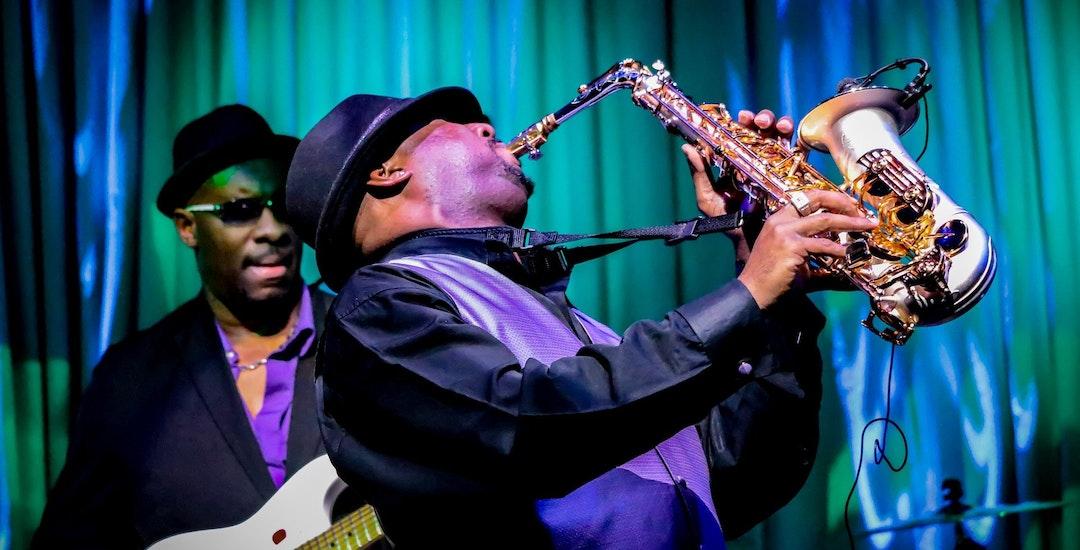jazz-saxofonist.jpg