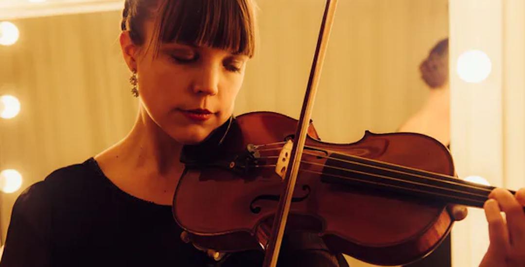 violinist .webp