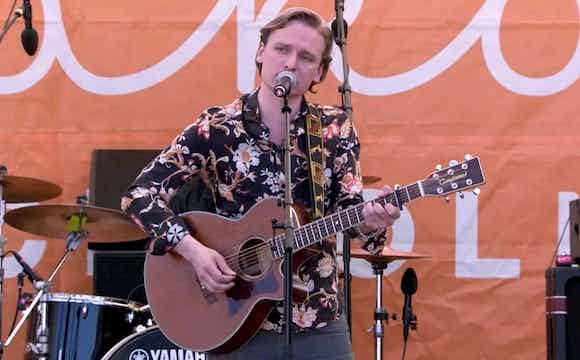 Bild för Kungsträdgården video kopiera.jpg