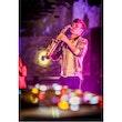 Boka Saxofonist till ditt speciella tillfälle