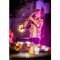 Boka Saxofonist till ditt speciella tillfälle.jpg