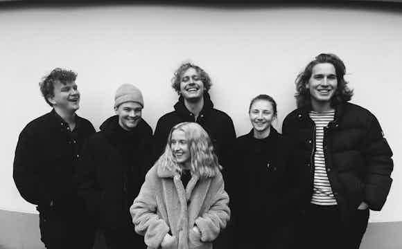 Boka coverband Stockholm.jpg