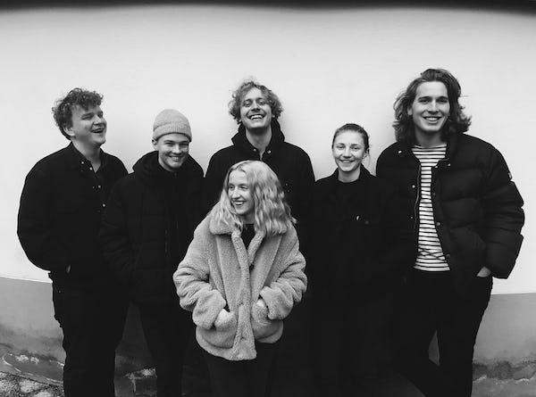 Boka coverband Stockholm