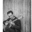 Boka en sångare och gitarrist till ditt bröllop dop