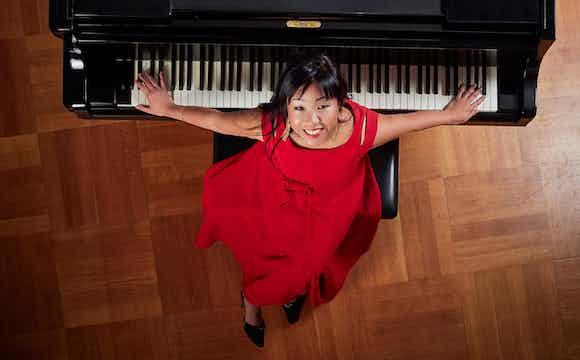 Boka konsertpianist.jpg