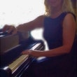 Boka pianist