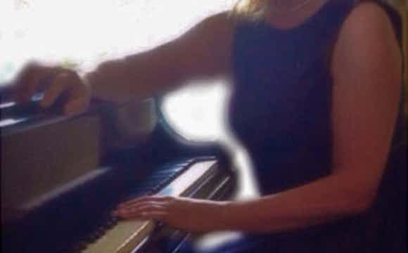 Boka pianist.jpg