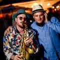 Boka profesionell duo Saxofon DJ.jpg