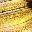 Champagnetoren huren bruiloft bedrijfsfeest