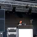 DJ Santiano Boka professionell DJ till din fest.jpg