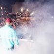 DJ+DJ till din företagsfest, Dj till ditt bröllop