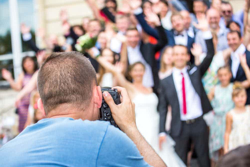 Fotograaf (1)
