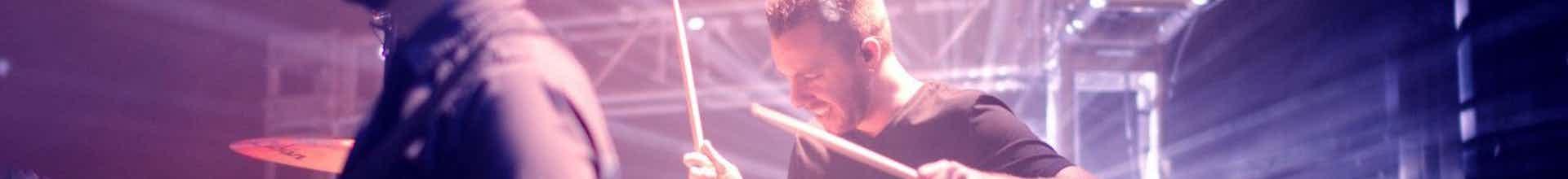 Jazzbands_0