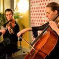 Karin och Hanna Gbg filmfestival 2 Foto Rickard Fält.jpg