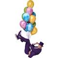 Ballon Artiest boeken verjaardagsfeest.jpg