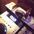 Boka DJ Mixerbord
