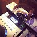 Boka DJ Mixerbord.jpg