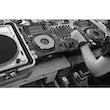 Boka Vinyl DJ till din temafest