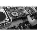 Boka Vinyl DJ till din temafest.jpg